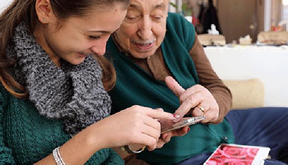 Grafik Pensionen © mickyso, Fotolia.com