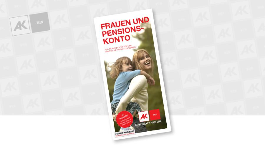 Cover des Falters © bst2012 - stock.adobe.com, AK Wien