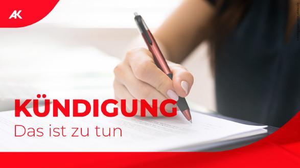 Man sieht die Hand einer Frau, die mit einem Stift auf ein Blatt Papier schreibt. © Andrey Popov, stock.adobe.com