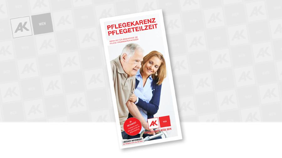 Cover des Falters © Robert Kneschke – Fotolia.com, AK Wien