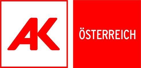 AK Österreich Logo © AK Österreich, AK Österreich