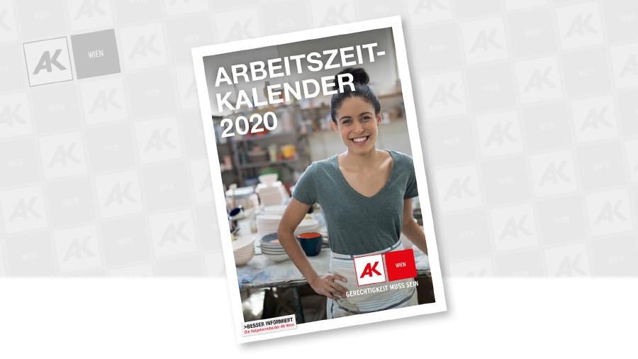 Cover der Broschüre © rh2010 - Fotolia.com, AK Wien