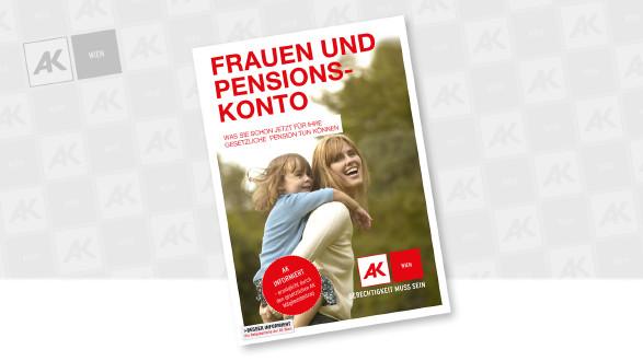 Cover der Broschüre © contrastwerkstatt, stock.adobe.com