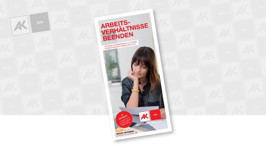 Cover des Falters © contrastwerkstatt – Fotolia.com, AK Wien