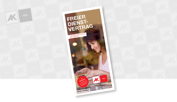 Cover des Falters © mavoimages, Fotolia.com