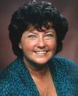 Lore Hostasch - Präsidentin der AK Wien & der Bundesarbeitskammer 1994-1997 © AK, Arbeiterkammer