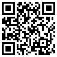 """QR-Code für die AK App """"Frag uns"""" © AK Österreich"""