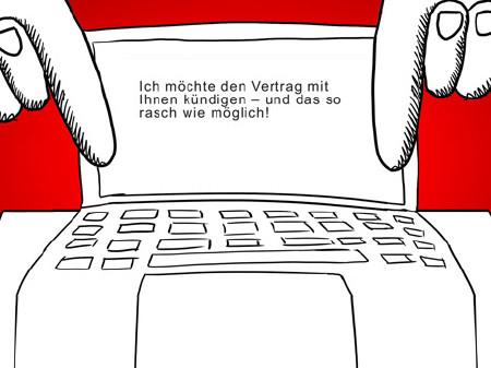 Hauhaltsversicherung kündigen © News on Video, News on Video