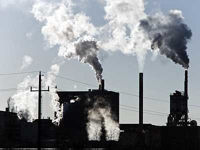 Portrait Klimaschutz © bilderbox, fotolia.com