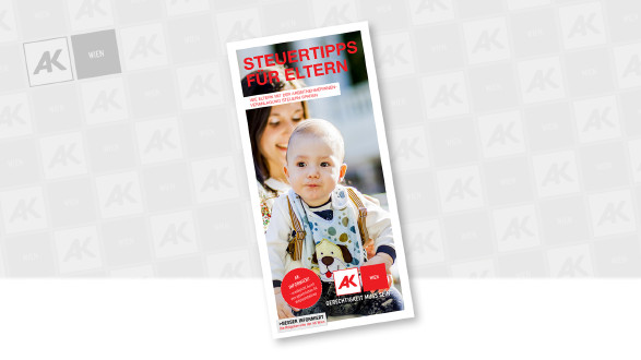 Cover des Falters © Yuliia – Fotolia.com, AK Wien