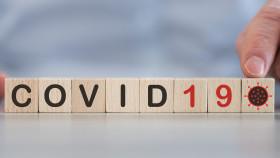 Covid-19 © thodonal, stock.adobe.com