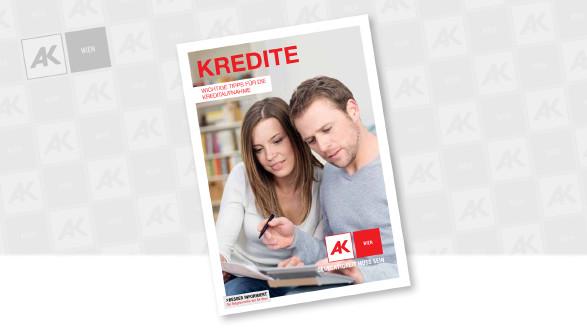 Cover der Broschüre © contrastwerkstatt – Fotolia.com, AK Wien