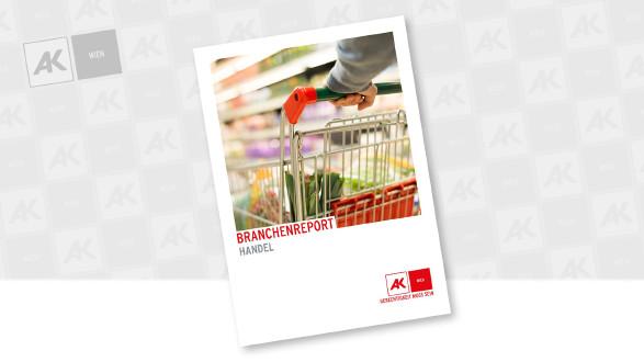 Einkaufswagen © Coverfoto © Minerva Studio - stock.adobe.com, AK Wien