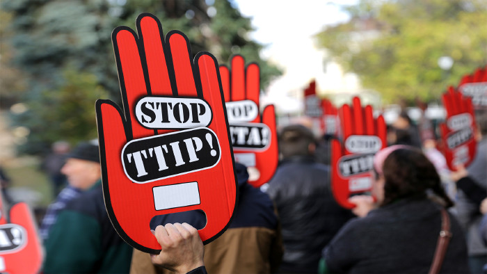TTIP © Belish , stock.adobe.com
