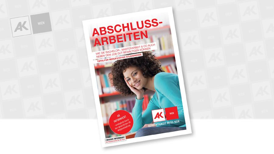 Cover des Falters © stokkete - stock.adobe.com