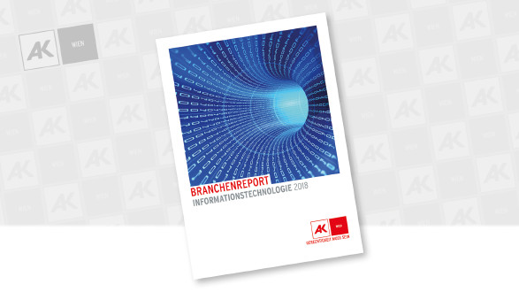 Binärcode © Coverfoto © Promotions - stock.adobe.com, AK Wien