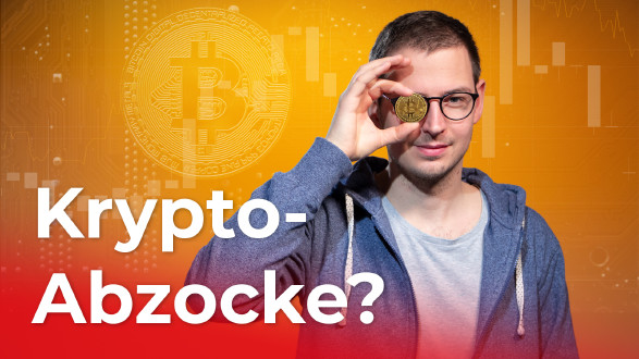 Bitcoin & Co © AK Wien, AK Wien